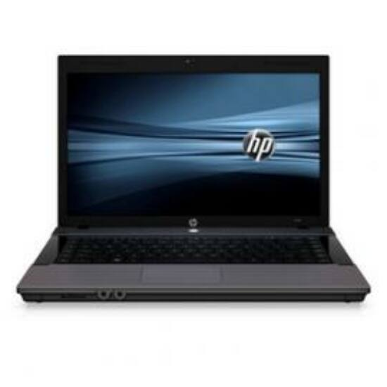 HP 625 WS780EA W7