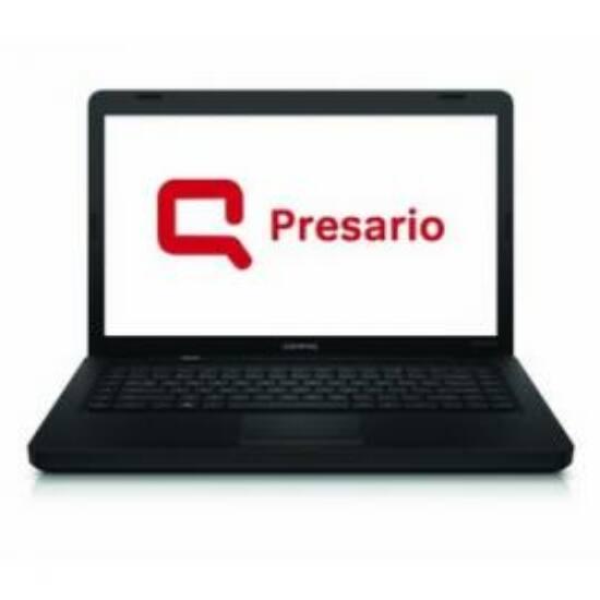 HP Compaq Presario CQ56-100SH XR446EA 2Y LX